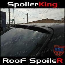 BMW e36 3 series 2d 1992-1998 92 93 94 95 96 97 98 Rear Window Roof Wing Spoiler