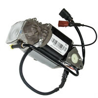 For Bentley Continental 2003-2010 Air Ride Suspension Compressor Pump 3D0616007D