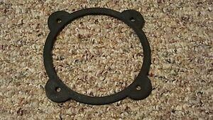 240sx S13 S14 skyline shift boot bracket retaining ring NEW for 89-98 nissan