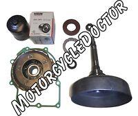 Details about  /Output,Shaft,Transmission,Gear,22420-004,UTV,500,700,HS,YS,HiSUN,Coleman,Sector
