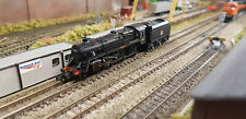372-727 FARISH N GAUGE CLASS 5MT 73082 BR BLACK EARLY EMBLEM 'CAMELOT'