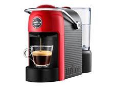 Macchina da caffè Lavazza Jolie rossa