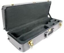 CASE for Straight SOPRANO Saxophone - Case ONLY - Brand New SALE