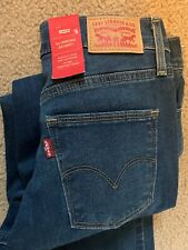 Levis Skinny Jeans 26/30 BNWT