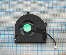Acer Travelmate 5742Z 5740Z 5742 5740G fan lüfter cooler new at0c9001av0 orig.