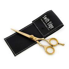 Barber Scissor Hairdressing Scissors Shears Hair Cutting Salon Razor Sharp 5.5''