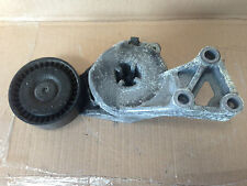 VW JETTA AUDI A3 1.6 2009-ON  BSE AUXILIARY  BELT TENSIONER 06A903315F
