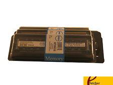 SNPP9RN2C/8G  3 x 8GB Memory DDR3 PC3L-10600  Dell PowerEdge T610 T710 T620 R720