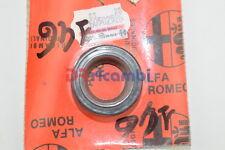 PARAOLIO ALFA ROMEO 33 145 146 ALFA 60502526