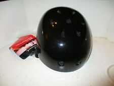 Tesco BMX and Skate helmet Size 54-58cm
