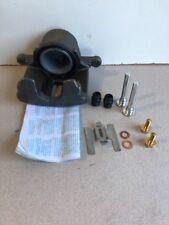 Reman Pronto 18-4383 Disc Brake Caliper for Ford Cougar, Taurus, Thunderbird