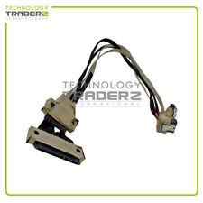 809613-001 HP Hdd+Odd Sata 600 800 G2 Cable 6017B0582901