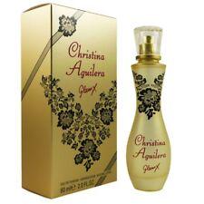 Christina Aguilera Glam X 60 ml Eau de Parfum EDP
