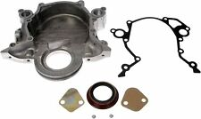 TIMING COVER for 80-93 MUSTANG 5.0L, 80-87 F-150 E-150 302 & 351, DORMAN 635-102