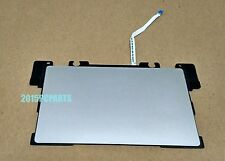 New for Sony VAIO Fit Multi-Flip 13 SVF13N Series Touchpad Trackpad
