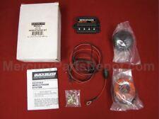 MerCruiser Mercathode System Kit - Part # 88334A2