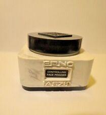 Erno Laszlo Controlling Loose Face Powder 1oz Translucent MEDIUM NWB RARE