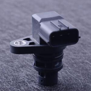 Auto Speed Sensor Fit For Mazda 2 3 5 6 CX-7 Mazda 626 Mk V Hatchback se