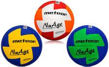 Handball Größe für Kinder Jugend und Damen ideal auf die Kinderhände meteor
