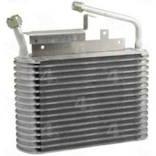 A/C Evaporator Core AUTOZONE/FOUR SEASONS - EVERCO 6093N