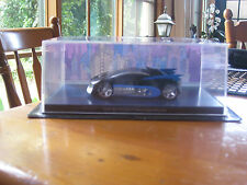 Batman - The Animated Series Toy Car - Rare Mint in Box, New!!