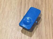 Vax Blade 24v TBT3V1B2 de Mano Aspiradora parte = Botón de liberación de extensión
