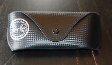 Ray-Ban Sunglasses Case / Cover / Pouch
