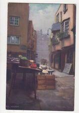 Old Windsor [Tuck 6164] Vintage Postcard 783a