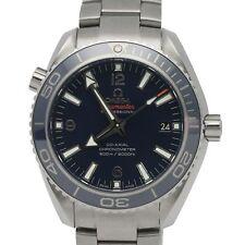Omega Seamaster Planet Ocean 600 M Armbanduhr für Herren (232.90.42.21.03.001)