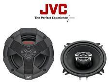 """JVC cs-v527 5 """" 13 cm 2 voies portière de voiture haut-parleurs 200W"""