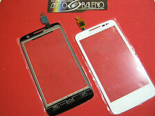Kit VETRO + TOUCH SCREEN per ALCATEL ONE TOUCH M'POP 5020 5020D OT LCD DISPLAY