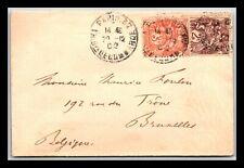GP GOLDPATH: FRANCE COVER 1902 _CV691_P08