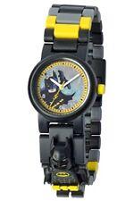 Relojes de pulsera unisex Classic de plástico