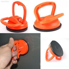 609E New 1pc Small Dent Puller Suction Cup Heavy Duty Car Sucker Random Color