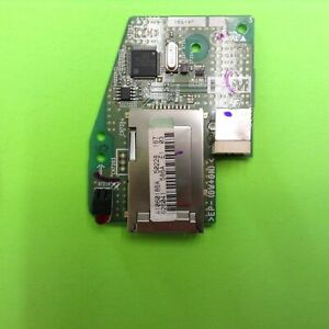 Sony KDF-60XS955 Projection TV Hm Board A-1060-186-A 1-863-220-11 A1060186A