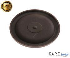AT4055591400 - Disco Crema Ariete Thermocream® Macchina Caffè Ariete