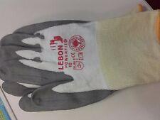 gants lebon T10