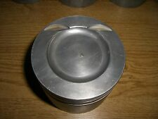 Kolben ohne Ringe Piston without Rings Fiat Tipo & Coupe 16V etc. Klasse 'A'