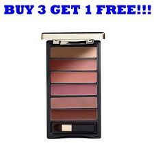 L'Oreal Color Riche Lip Palette 01 Nude