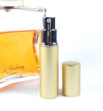 Hermes 24 Faubourg Eau de Parfum 6ml EDP Travel Atomizer Spray Perfume 0.20oz
