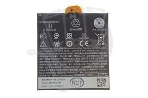 Official HTC U11 Life 2600mAh Battery - 35H00274-01M