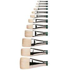 Winsor & Newton Winton Oil Brush Size 4 Bright 5973704