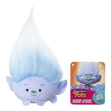 DREAMWORKS Troll Mini Peluche, Guy Diamond