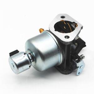 Für Kawasaki 15004-0822 Vergaser passend für spezifische FS541V Elektrostart