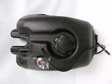 OEM Arctic Cat ATV Gas Tank Fuel Tank w/ Gas Gauge & Cap 0570-066