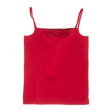 Wolford Normalgröße Damenblusen, - tops & -shirts aus Baumwollmischung