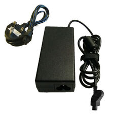 PA9 FOR DELL LATITUDE C510 C610 C810 AC ADAPTER CHARGER WITH MAINS CABLE UKDC