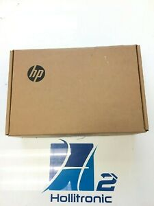 HP USB-C Dock (L13898-002)