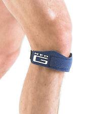 Neo G Jumpers Knee Patella Band Strap: Free Delivery