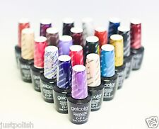 OPI Nail GelColor Gel Color 12 Colors of your choice + Base + Top Coat ~14ct~